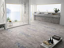 painted concrete floorsPainted Concrete Floors Bathroom  Paint InspirationPaint Inspiration