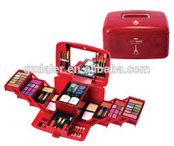 kmes brand whole high quality and best beauty makeup sets c 877