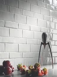 sic broadway latte ceramic wall tile on art wall tiles ceramic with defining style with tile ceramic tileworks