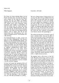 search result encounters color essay pg 1