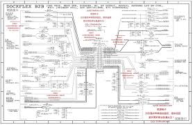 iphone schematic and wiring diagram wiring diagram and hernes iphone 4 circuit diagram the wiring