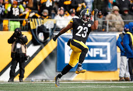 Pittsburgh Steelers Football Depth Chart Pittsburgh Steelers Safety Depth Chart Projections Last