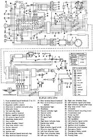 79 harley fx wiring diagram 79 wiring diagrams online harley davidson wiring diagrams and schematics