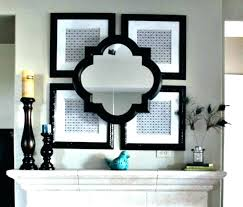 Discount Wall Decor Home Accents New Wall Decor And Home Accents Discount Wall Decor Home Accents