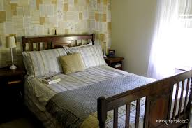 Best Color For Small Bedroom Best Bedroom Paint Colors Nowadays E2 80 94 Home Color Ideas Image