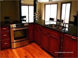 red laminate countertops red s modern custom s best of custom kitchen cabinet luxury kitchen design red laminate countertops