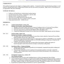 Relationship Manager Job Description Resume Relationship Manager Job Description Template Client Pictures HD 5