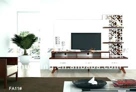 modern wall unit designs cabinet for living room simple decor india