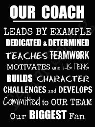 Great Coach Quotes Best Afbeeldingsresultaat Voor Not Teamspirit Quotes Work Pinterest
