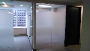 office glass frosting. office glass frosting i
