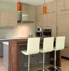 Kitchen Bar Kitchen Bar Chairs Trips