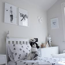 boys bedroom. Image By Donna Howell Boys Bedroom F