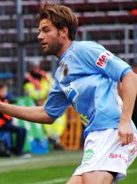 Mikael Dahlberg
