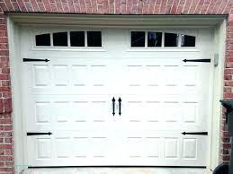 craftsman 315 garage door opener remote vintage sears old