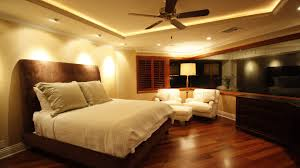 cool bedroom lighting. Bedroom Ceiling Light Fixtures Ideas Best Lights For Awesome Phenomenal Design Size 1920 Cool Lighting