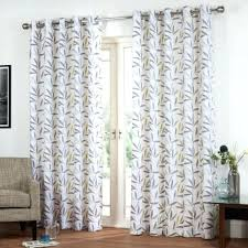 60 inch wide curtains. 60 Inch Wide Blackout Curtains Medium Small . A