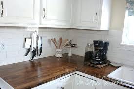 wood countertops kitchen wood kitchen wood wood kitchen wood for kitchens interior decor minimalist wood countertops kitchen pros cons wood countertops