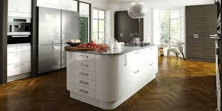 White Gloss Kitchen White Gloss Kitchen Island Unit Best Kitchen Island 2017