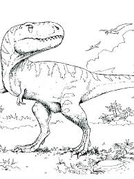 thomas the train coloring pages free printable train coloring pages train coloring pages dinosaur train coloring