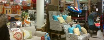 nyc s chic cheap home decor stores