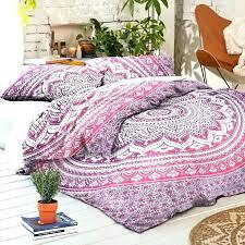 cute teen bedding teen bedding teenage girl bedspreads and comforters bedspread kids bed sheets cute comforter cute teen bedding