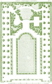 Small Picture 56 best Antique Garden Map images on Pinterest Gardens Formal