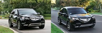 My Next MDX - Acura MDX Forum : Acura MDX SUV Forums