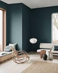 yay or nay moody green interiors