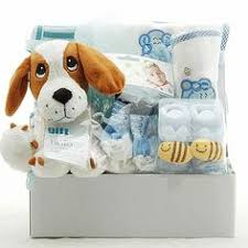 puppy baby her for boys baby baskets and baby hers baby gifts gift delivery in melbourne sydney and australia