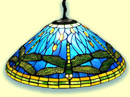 fl lamp shades shade paper lampshade uk australia ireland