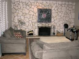 home living fireplaces. after: bachelor pad cool home living fireplaces
