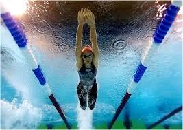 Контур детского плавания Оздоровительные программы Официальный   подготовку и овладение основами техники избранного вида спорта выбор спортивной специализации и выполнение контрольных нормативов для зачисления на
