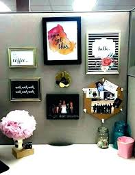 decoration for office. Brilliant Decoration Office Decoration Items List On For C