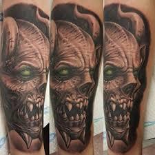 Black Label Tattoo Private Studio Posts On Instagram Picurdi
