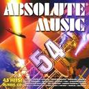 Absolute Music, Vol. 54