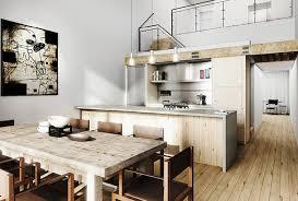 industrial kitchen lighting. Best Industrial Kitchens Kitchen Lighting