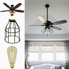 ceiling lights hampton bay replacement glass decorative light beautiful fan lamp shade replacements intended for 18