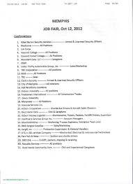 12 13 Fedex Material Handler Resume Loginnelkriver Com