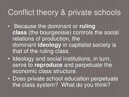 conflict theory essay conflict theory essay nestddnsia
