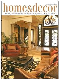 catalogs home decor free western home decor catalogs thomasnucci