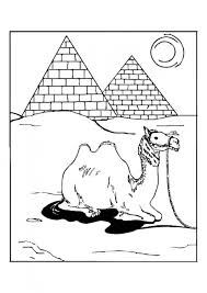 Small Picture Passover Coloring Page Goldenthal Family Blog