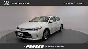 2018 toyota avalon limited. unique 2018 1 throughout 2018 toyota avalon limited