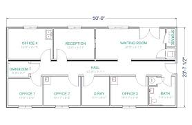 office design planner. Office Design Planner L
