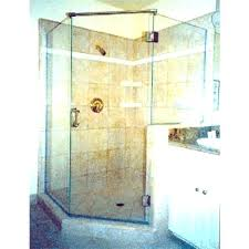 glass shower doors awesome shower glass door glass shower enclosures bathtub sliding doors clear glass