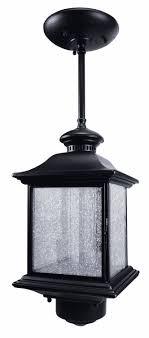 outdoor ceiling motion sensor light ceiling lights pertaining to the most elegant motion sensor ceiling light