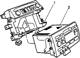 kenwood kdc 152 wiring harness diagram images wiring harness wiring diagrams pictures wiring