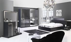 bedroom black furniture.  black bedroom2017 silver bedroom furniture accessories black  pinterestblack decorating and