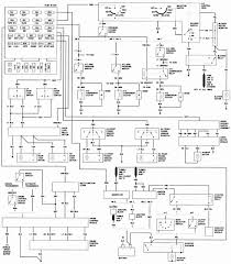 Ktm duke 125 wiring diagram new with baja designs wiring diagram