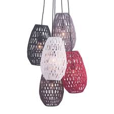 full size of lighting excellent multi colored chandelier 22 multicolor zuo pendant lights 50211 64 1000