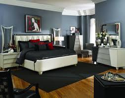 michael amini bedroom. Michael Amini Bedroom I